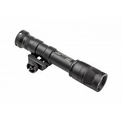 Lampe tactique M600V IR Scout Light Surefire - 1