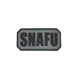 Morale Patch SNAFU de 5ive star gear - 1