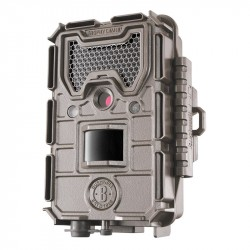 Caméra de chasse BUSHNELL Trophy Cam Full HD Aggressor Low Glow 2017 - 1