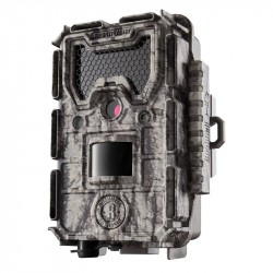 Caméra de chasse BUSHNELL Trophy Cam Full HD Aggressor No Glow Camouflage 2017 - 1