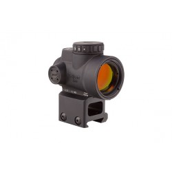 Viseur Point Rouge TRIJICON MRO 2.0 MOA ajustable montage AC32069 - 1