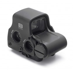 Viseur point rouge Holographique EOTECH EXPS2-0