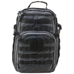 Sac à dos tactique RUSH12 Gris de 5.11 Tactical - 2