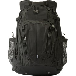Sac à dos tactique COVRT18 Noir de 5.11 Tactical - 1