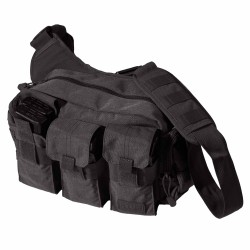 Sac Bail Out Noir de 5.11 Tactical - 1