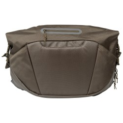 Sac Covrt Box Messenger Gris Storm de 5.11 Tactical