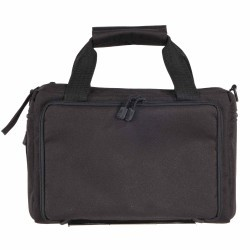 Sac Range Qualifier Noir de 5.11 Tactical - 1