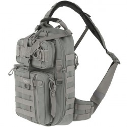 Sac tactique Sitka Gearslinger de Maxpedition - 1