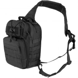 Sac tactique Lunada Gearslinger de Maxpedition - 1