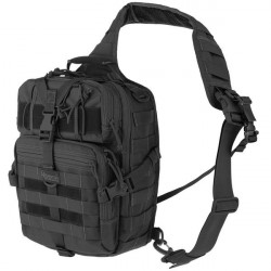 Sac tactique Malaga Gearslinger de Maxpedition - 1