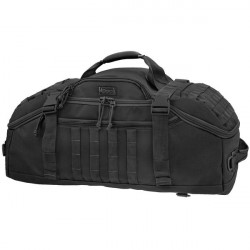 Sac Dopple Duffel Adventure de Maxpedition - 1