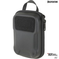 Sacoche MRZ Mini Organizer de Maxpedition - 1