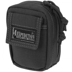 Pochette Barnacle de Maxpedition - 1