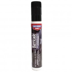 Stylo anti rouille Barricade 30 ml - Birchwood Casey - 2