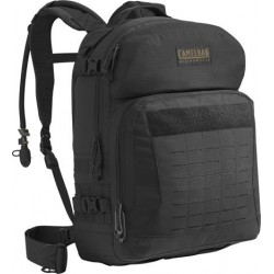 Sac à dos Motherlode Hydration Pack Black Camelbak - 1