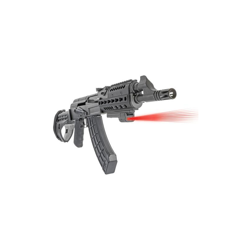 Laserlyte Center Mass Laser Sight For Lcp: Laser Lyte Ryder Centermass Rouge Laserlyte