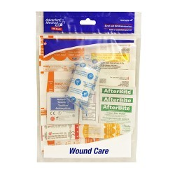 Kit soin des plaies Adventure Medical Kits - 1