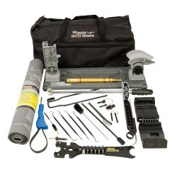 Kit Outillage Professionnel AR Armorers Wheeler - 2