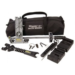 Kit Outillage AR Armorers Essentials Wheeler - 3