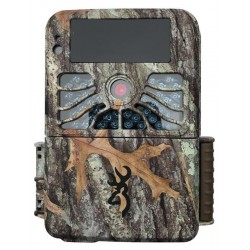 Caméra de chasse Browning Recon Force 4K - 1