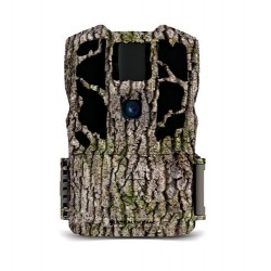 Caméra de chasse STEALTH CAM G45NGMAX - 1