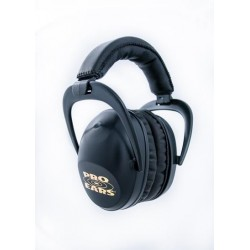 Casque antibruit PRO EARS Ultra Sleek - 2