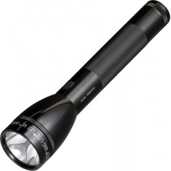 Maglite ML100 2C LED - 1