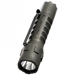 Lampe Torche STREAMLIGHT Polytac
