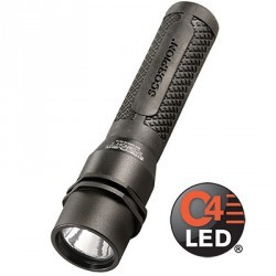 Lampe Torche STREAMLIGHT Scorpion X