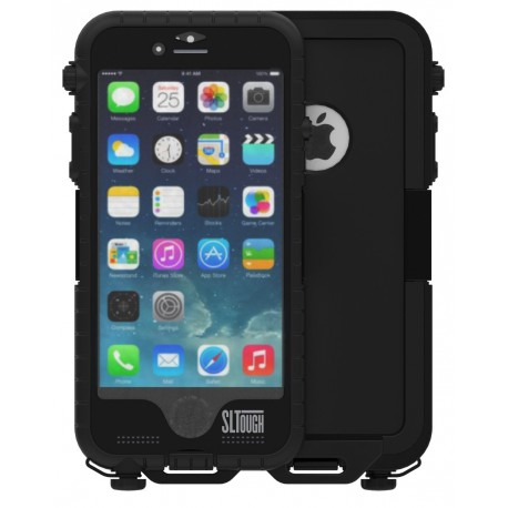 coque amphibie iphone 6